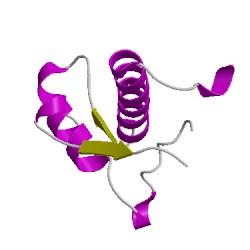 Image of CATH 1dm6B03