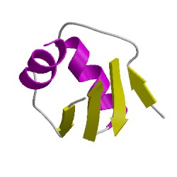 Image of CATH 1dv1B03