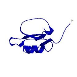 Image of CATH 1dwm