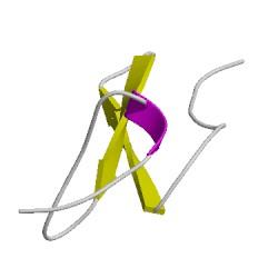 Image of CATH 1dx5I01