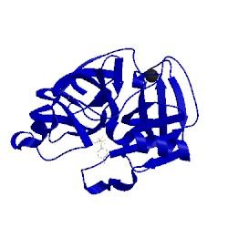 Image of CATH 1e35