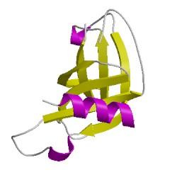 Image of CATH 1e37B02