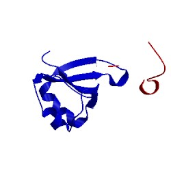 Image of CATH 1e44