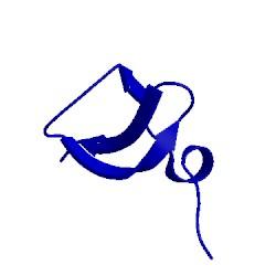 Image of CATH 1e4t