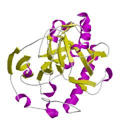 Image of CATH 1e6aB