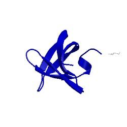 Image of CATH 1e7o