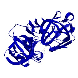 Image of CATH 1e82