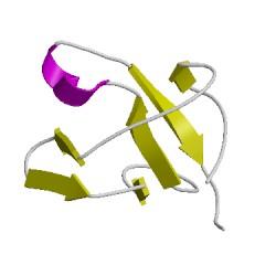 Image of CATH 1e88A02