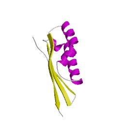 Image of CATH 1efuB02