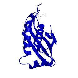 Image of CATH 1eks