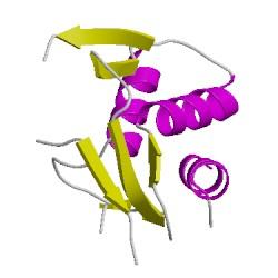Image of CATH 1eq2B02