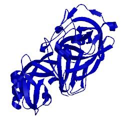 Image of CATH 1er8