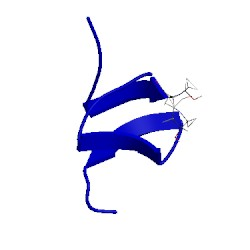 Image of CATH 1eyo