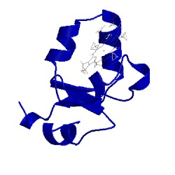 Image of CATH 1f04