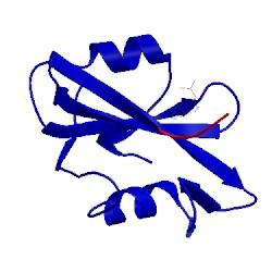 Image of CATH 1f1w