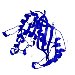 Image of CATH 1f4b