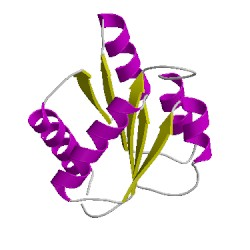 Image of CATH 1f4vB