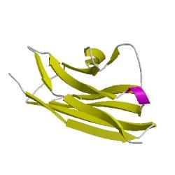 Image of CATH 1fj1C01