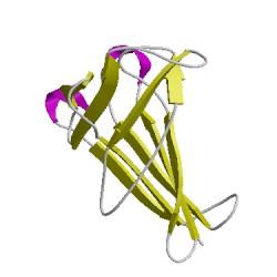 Image of CATH 1fj1F01