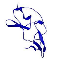 Image of CATH 1fyb