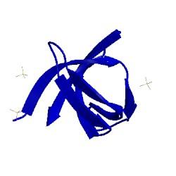 Image of CATH 1g2b