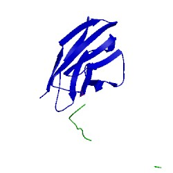 Image of CATH 1g7i