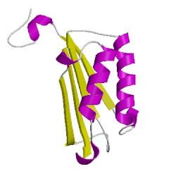 Image of CATH 1gifA