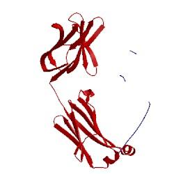 Image of CATH 1gig