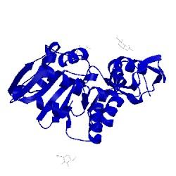 Image of CATH 1gik