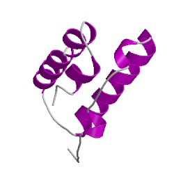 Image of CATH 1gniA06