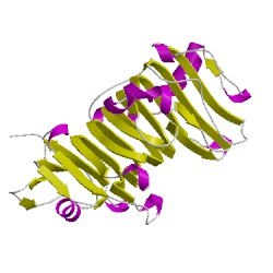 Image of CATH 1gq8A