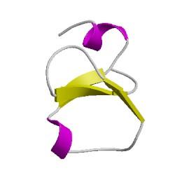 Image of CATH 1h5oA00