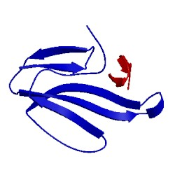 Image of CATH 1haj