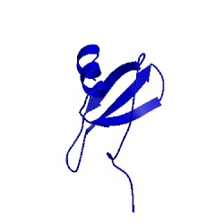 Image of CATH 1hfg