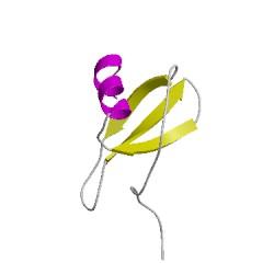Image of CATH 1hfgA