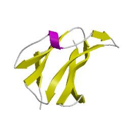 Image of CATH 1hhkD02