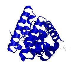 Image of CATH 1htj