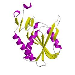 Image of CATH 1i0iA