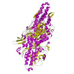 Image of CATH 1i1eA