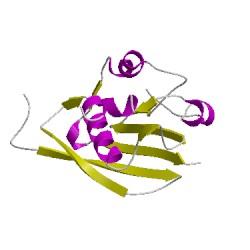 Image of CATH 1i4rA02