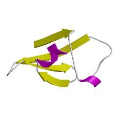 Image of CATH 1i5oB02