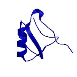 Image of CATH 1i6g