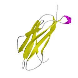 Image of CATH 1i7uB