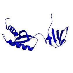 Image of CATH 1ib8
