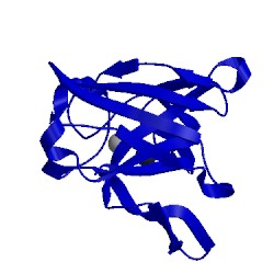 Image of CATH 1ibd