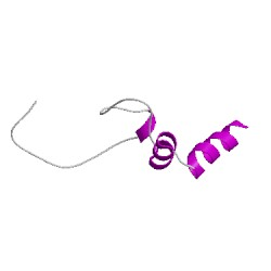 Image of CATH 1ibkM02