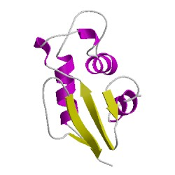 Image of CATH 1if1A00