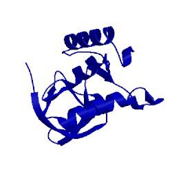 Image of CATH 1ii3