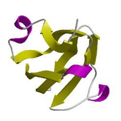 Image of CATH 1iilG01