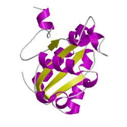 Image of CATH 1il2B03